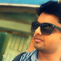 Sourabh Waychal | Social Profile