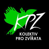 KPZBrno