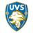 UVS's avatar