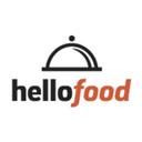 HellofoodChile