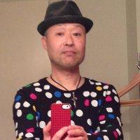 Tomoharu HANI 羽仁知治  | Social Profile