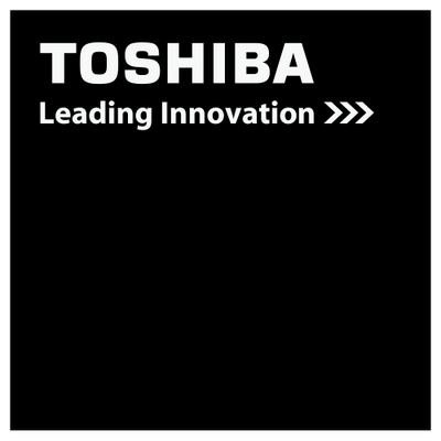 Toshiba Solves