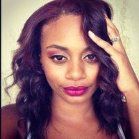 Alexandra.  | Social Profile