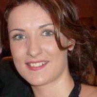 Sarah Cooper | Social Profile