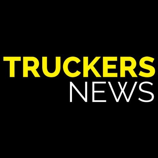 Truckers News Social Profile