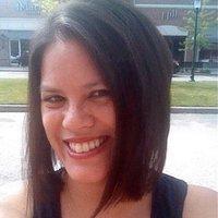Debi Smith   Social Profile