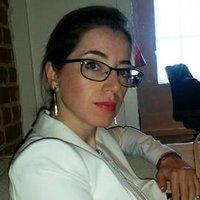 Asea Ginsburg | Social Profile