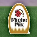 MicheMixOficial