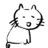 The profile image of yamashitayu