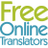 FreeTranslators