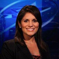 Haley Hernandez  | Social Profile