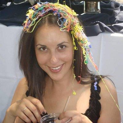 Andrea Beltrami | Social Profile
