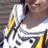 The profile image of kirioooo