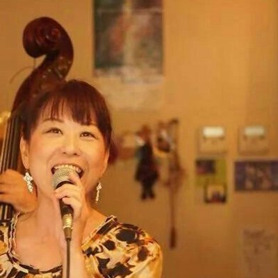 タミコ | Social Profile