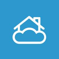 BitcasaSupport | Social Profile