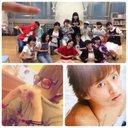 りぃ輔xxx (@0113Ft2) Twitter