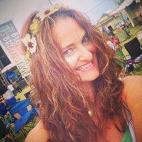 Jen Boudin | Social Profile