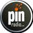 PINradio