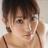 ririsa40102 profile