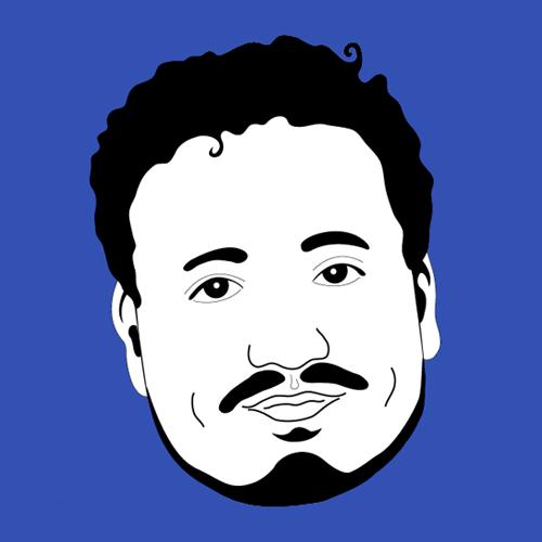 Dan Wineman Social Profile
