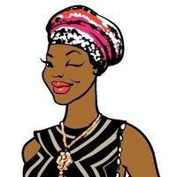 Tanisha E. | Social Profile