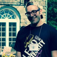Joe Cimino | Social Profile