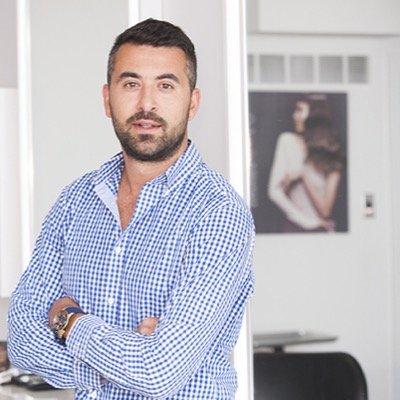 Michele  Lo Medico | Social Profile