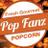 PopFanzPopcorn profile