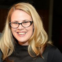 lisa dempster | Social Profile