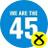 55depp55 profile