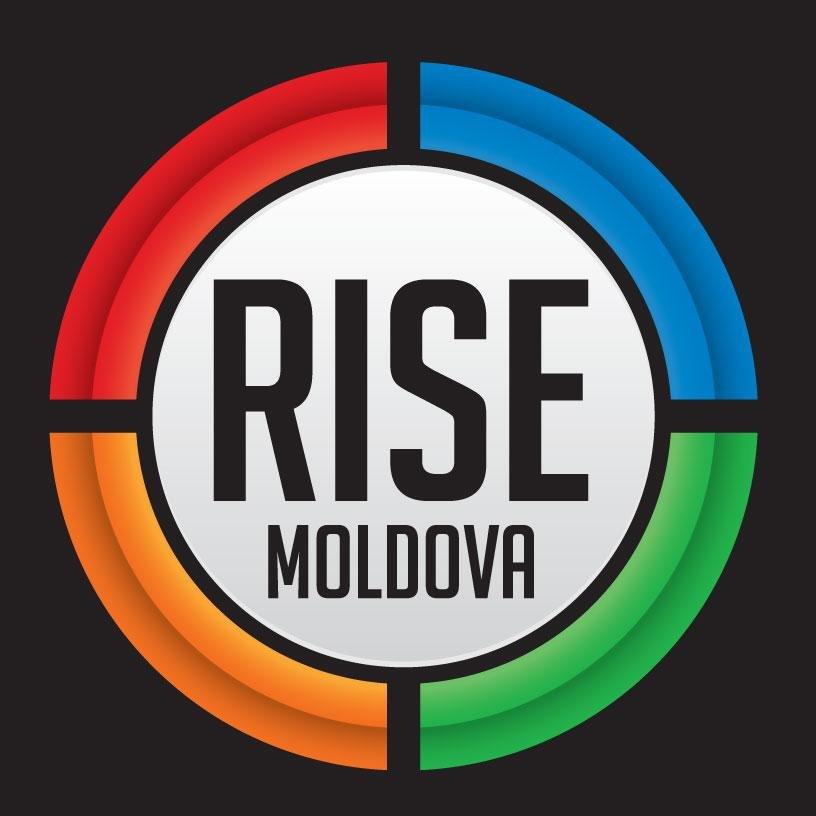RISE Moldova