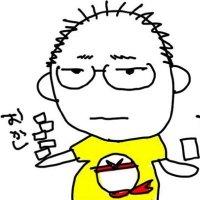 Shun Moriya | Social Profile