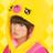 @tamako_movie