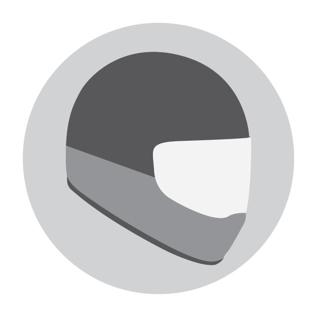 Moto Aktüel  Twitter Hesabı Profil Fotoğrafı