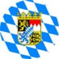 visitbayern