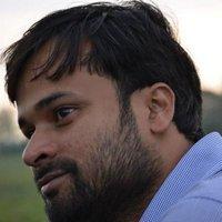 Anurag Kotoky | Social Profile