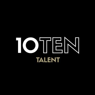 10Ten Talent