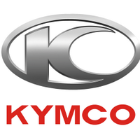 KymcoScooters