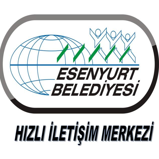 ESHİM  Twitter Hesabı Profil Fotoğrafı