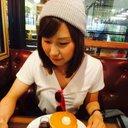 miko (@0205Matsumiko) Twitter
