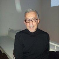 Michel Reilhac | Social Profile