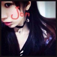 じょんそん | Social Profile