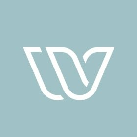 Whatisfiction Social Profile