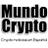Mundo Crypto