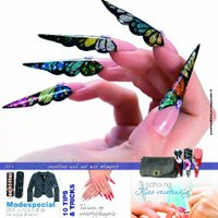 NailDesignMagaz