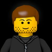 James Halligan | Social Profile