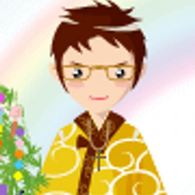 Sunen | Social Profile