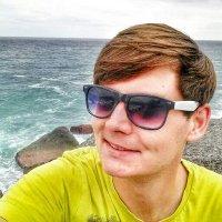Jesse_w_White