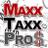 MaxxTaxxPro