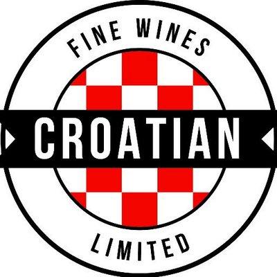 Croatian Fine Wines | Social Profile